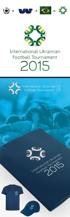logo International Ukrainian