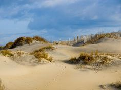 scenic places in north carolina | Beautiful Places To Vacation In The USA!