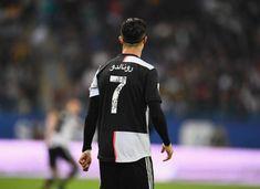 🔹CR7🔹 Cristiano Ronaldo Shirtless, Cristino Ronaldo, Handsome Arab Men, Motorcycle Jacket, Soccer, Virat Kohli, Jackets, Goat, Instagram