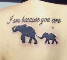 Super tattoo ideas for moms with sons tatoo 70 ideas Mom Daughter Tattoos, Mommy Tattoos, Baby Tattoos, Family Tattoos, Tattoos For Daughters, Wolf Tattoos, Finger Tattoos, Parent Tattoos, Phoenix Tattoos