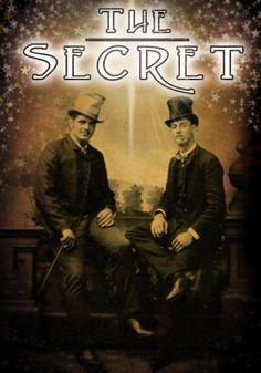 The Secret by Spence Keegan, http://www.amazon.com/dp/B00IS7HGUE/ref=cm_sw_r_pi_dp_BgRSub1CDTH89