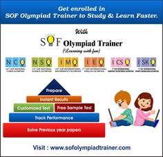 Interactive Learning Platforms for Olympiad Exam Preparation