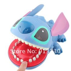 Aliexpress.com : Buy Cute Dinosaur Dentist Finger Biting Desktop Mechanical Toy 54896 from Reliable Desktop Mechanical Toy- suppliers on EXPRESSEXTREME LTD.