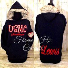 Repin if you love a Marine