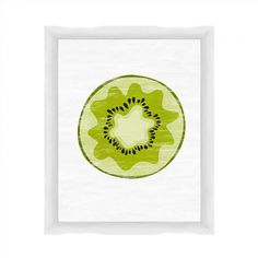 100.00$  Buy now - http://viayw.justgood.pw/vig/item.php?t=4k2reaa14123 - PTM Images Kiwi Wall Art