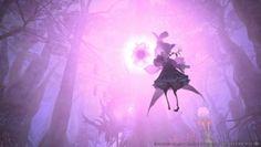 New Final Fantasy XIV: A Realm Reborn Trailer Offers a Tour of Eorzea | EGMNOW
