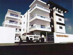 Aquiles Rojas - Real Estate Advisor: Residencial Melissa I - 27319 - RD$5,200,000