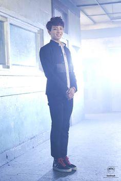Jeon Jungkook 전정국 was born September 1997 making him the maknae 막내 Hoseok, Seokjin, Namjoon, Taehyung, Jung So Min, Jung Kook, Busan, Bts Jungkook, Jikook