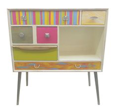 upcycled-retro-design-cabinet.jpg 900×861 pixels
