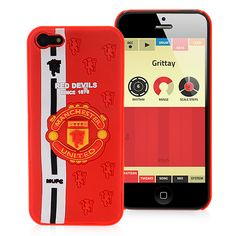 new arrival 26a99 714d8 Jesse Lingard iPhone Case, Manchester United iPhone Case, Football ...