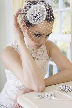 gelin aksesuarları duvak gelin takısı Düğün Saç Modelleri a6330976df
