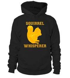 """# Squirrel Whisperer Funny Animal Lover Chipmunks Cool T-Shirt .  Special Offer, not available in shops      Comes in a variety of styles and colours      Buy yours now before it is too late!      Secured payment via Visa / Mastercard / Amex / PayPal      How to place an order            Choose the model from the drop-down menu      Click on """"Buy it now""""      Choose the size and the quantity      Add your delivery address and bank details      And that's it!      Tags: Squirrel Whisperer…"""