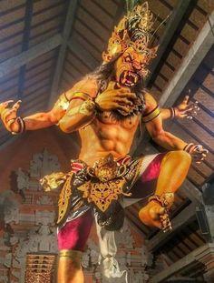 Narasimha from Bali Jai Ganesh, Ganesh Lord, Lord Shiva, Ganesha, Shiva Yoga, Mahakal Shiva, Ganesh Images, Lord Krishna Images, Shiva India