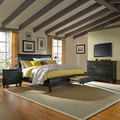 74 top bedroom images bedrooms master bedrooms master bathroom rh pinterest com