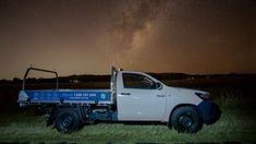 One of our team members managed to grab this awesome shot of the Milky Way....DC Electrical Brisbane ⚡⠀⠀ ⠀⠀ DC Electrical provides full Electrical & Air Conditioning Services for Domestic & Commercial. ⠀⠀ ⠀⠀ We have electrician's available 24/7.⠀⠀ ⠀⠀ Call Us On : 1300 707 694⠀⠀ Or Email Us Today : service@dceq.com.au⠀⠀ ⠀⠀ Servicing Brisbane & Surrounding Areas (from Gold Coast to Sunshine Coast & out West to Toowomba)⠀ Air Conditioning Services, Team Member, Sunshine Coast, Milky Way, Gold Coast, Brisbane, Monster Trucks, Commercial, Shots