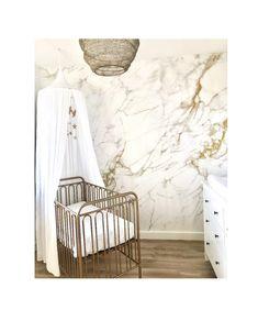 Kids Bedroom, Bedroom Ideas, Kidsroom, Decoration, Future Baby, Room Inspiration, Baby Room, Nursery Decor, Cribs