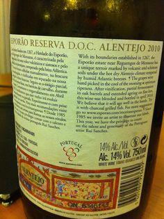 Deli, Portuguese, White Wine, Canning, Drinks, Bottle, Blog, Homestead, Timber House