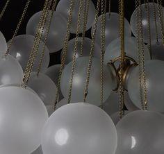 Lighting Design by Apparatus-2