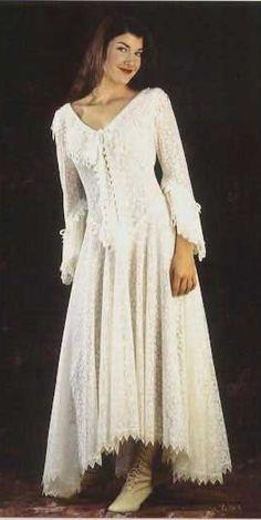 Scarlette Vintage Inspired Wedding Gown,Vintage Style Bridal Gowns,Vintage Inspired Wedding Dresses,Nataya Wedding Gowns,Nataya Vintage Insp...