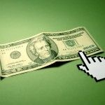 Three Best Practices for Monetizing with Ads