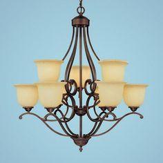 26 lowes kitchen light fixtures ideas