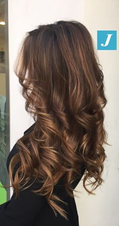 New Trend CDJ Fall_15_ #cdj #degradejoelle #tagliopuntearia #degradé #igers #musthave #hair #hairstyle #haircolour #haircut #longhair #ootd #hairfashion