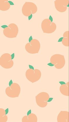 Wallpaper Cute Backgrounds 55 New Ideas Peach Wallpaper, Cute Pastel Wallpaper, Iphone Background Wallpaper, Kawaii Wallpaper, Aesthetic Iphone Wallpaper, Disney Wallpaper, Aesthetic Wallpapers, Lock Screen Wallpaper, Macbook Wallpaper