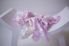 PROPS | Stephanie Resch Photography  Pink raglan, hand made tutu: 6 months - 1 year  Has coordinating background banner. Perfect for 1 year / Cake smash session 1st Year Cake, Background Banner, Some Ideas, Cake Smash, Photography Props, 1 Year, 6 Months, Tutu, Baby