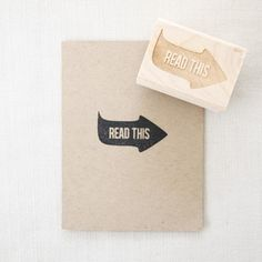 Image of Read This