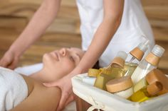 Bliss, Clarins, ESPA, and More! 10 Spa Skin-Care Brands We Love   Spafinder Wellness 365 Blog