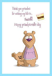 Free Printable Birthday Cards Invitations Printables