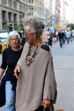 Love it all. Style is ageless. More here, http://www.fashables.com/street-style-fashion-great-looks.