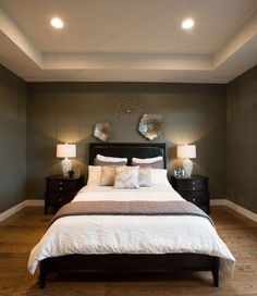 Bedroom-ideas-2014-27.jpg (600×692)