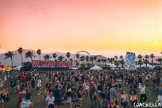 33 Ideas For Music Festival Photography Rave Coachella Festival Photography, Concert Photography, Tumblr Photography, Videos Fun, Videos Photos, Funny Videos, Hacks Videos, Kids Videos, Food Videos
