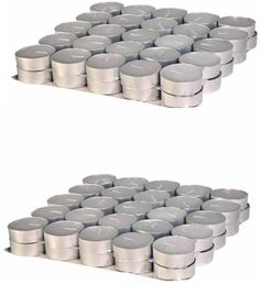 fca9a03fc5b flipkart personal care coupons   Buy 1 Get 1 Free on White Tealights for  Diwali ( 50 Pcs + 50 Pcs)