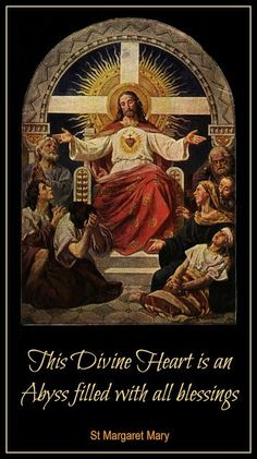 The Cloistered                                                   Heart: A Beautiful Abyss