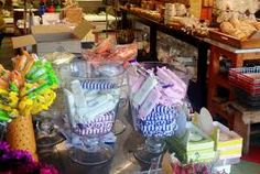 Image result for images for melissas in stellenbosch Store, Image, Food, Larger, Essen, Meals, Yemek, Shop, Eten