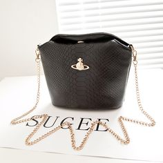 Cheap Shoulder Bags on Sale at Bargain Price, Buy Quality handbag gift bag, handbags sling bags, handbags messenger bags from China handbag gift bag Suppliers at Aliexpress.com:1,Item Type:Handbags 2,Size:W19*H16*D9 cm 3,is_customized:Yes 4,Occasion:Versatile 5,Pattern Type:Solid