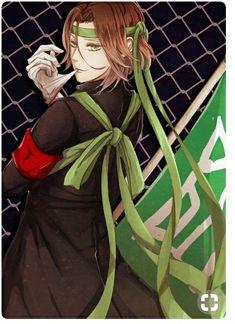 Manga Art, Anime Manga, Anime Guys, Anime Art, Mystic Messenger, Mukami Kou, Subaru Sakamaki, Diabolik Lovers Laito, Diabolik Lovers Wallpaper