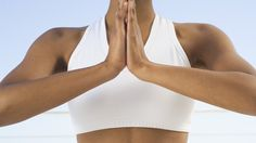 8 Meditation Styles to Boost Your Anti-Aging Fitness Plan