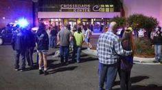 Image copyright                  AP Image caption                                      No se han encontrado vínculos entre el ataque en el centro comercial en Minnesota y el de Nueva York, ocurridos ambos el sábado de noche.                                Ocho personas fueron apuñaladas el sábado de noche en un centro comercial en la ciudad de St. Cloud, en el estado de Minnesota. Este domingo el autodenominado Estado Islámico se adjudic