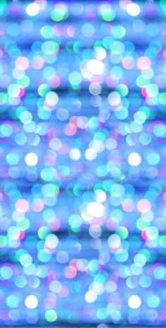 Bokeh Glitter Blue Sky Photo Background - 1379 iPhone X Wallpaper 297096906665783710 Glitter Photography, Background For Photography, White Photography, Photography Aesthetic, Iphone Wallpaper Glitter, Cellphone Wallpaper, Trendy Wallpaper, Blue Wallpapers, Phone Wallpapers