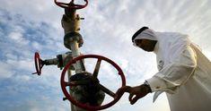Dünya'da en fazla petrol yataklarına sahip ülke; Suudi Arabistan'dır.  Bu içerik KpssDelisi.com 'dan alınmıştır : http://kpssdelisi.com/question/dunyanin-enleri-listesi/