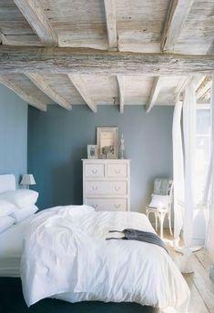 Luxury, romantic bedroom