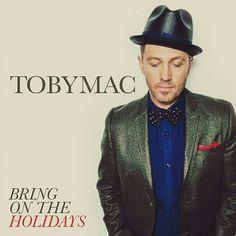 TobyMac's new Christmas single!