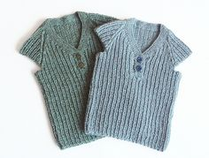 Ravelry: Project Gallery for Byssanlull pattern by Tora Frøseth Design