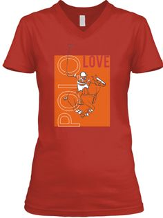 Classy Love Polo T-Shirts for Women | Teespring