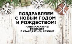 🎄От всей нашей команды поздравляем с новым годом и наступающим рождеством!  Желаем всем побольше чёткого шмота в новом году! Ну и не болеть! Разве что болеть за свою команду!   Ждем вас в STREET STORY! 🖥 online: street-story.ru 📍Москва, ТРЦ «Азовский», ул. Азовская, д. 24к3, 2-й этаж График работы: ежедневно с 10:00 до 22:00 (8 495 649-89-20) 📍Санкт-Петербург, ул. Ропшинская, 30 График работы: ежедневно с 12:00 до 21:00 (8 812 407-22-68)  #streetstory #streetstory20 Lettering, Clothes, Outfits, Calligraphy, Outfit Posts, Letters, Texting, Kleding, Clothing
