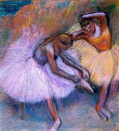 Edgar_Degas_-_Two_Dancers.jpg (545×600)