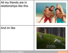 OMG!!! This is so ridiculous have this perfectly describes my life!!!!!!